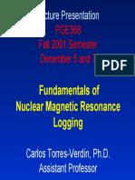 228300982-NMR-Petrophysics.pdf