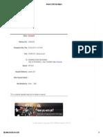 planner 2017.pdf