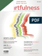HFN Magazine May Issues
