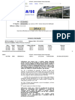 DETRAN_SC - Departamento Estadual de Trânsito de Santa Catarina 2.pdf