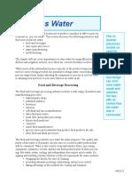 EBMUD_WaterSmart_Guide_Process_Water.pdf