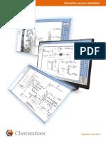 Chemcad broshure.pdf