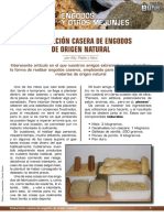 CEBOS_Engodos_Caseros