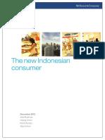 New_Indonesian_consumer.pdf
