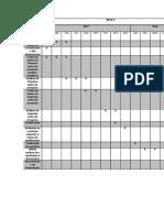 tabela-cronograma