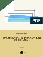 Numerical wave tanks.pdf