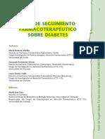 Guia Diabetes 212 0