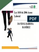 Ley 1010 del 2006.pdf