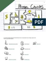 1. Guia Business Model Canvas