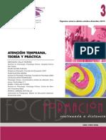 Atención Temprana Teoría y Práctica.pdf