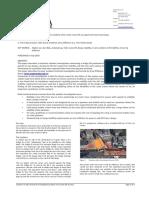 Twin cranes lift arrangement by Orca.pdf