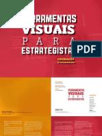 Estrategista Visual