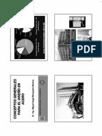 Clase 3  - DISEÑO SISMICO DE ESTRUCTURAS DE ACERO R2.pdf
