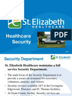 Module07healthcaresecurity PDF