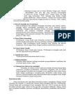 Etiologi Preeklampsia