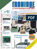 Electronique et Loisirs Magazine n_06.pdf