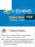 Module04patientsafety PDF