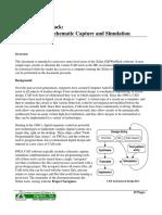 Xilnx ISE webpack Introduction.pdf