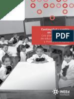 continuidad-cambio-curriculum.pdf