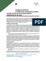 MEJORAR LA CONDUCTA INFANTIL.pdf