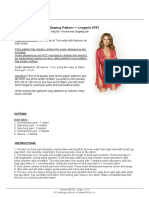 513 Instruction PDF 9029
