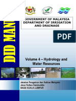 Volume 4_Hydrology and Water Resources.pdf