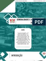 Slide Final Trabalho ECV365 PDF.pdf