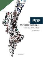 Recerca_09.pdf