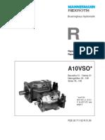 Manual de reparacion A10VSO.pdf