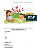 UNIDAD DE APRENDIZAJE 01 -6 ° -ABRIL.docx