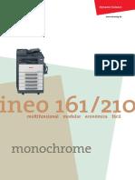 Catalogo Ineo 161 210 Es