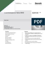 Valvula Frenado BVD.pdf