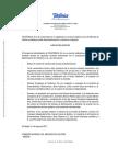Cesar Alierta abandona el consejo de Telefónica