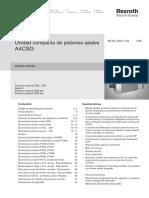 Bomba A4CSG.pdf