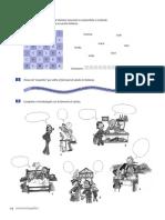 Esercizi_Lezione_1.pdf