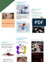 morfin leaflet.docx