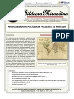 bitacora_mirandina_ndeg_3_-14_noviembre_2016.pdf