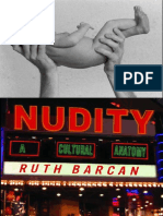 Nudity - A Cultural Anatomy (Dress, Body, Culture) by Ruth Barcan (2004) {VTS}.pdf
