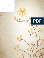 Riviera Residencial Clube