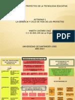 Yaneth Castaño Actividad1 MapaC.pdf
