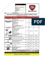 Oferta-4-CAMERE-PROMO-12-HD-1.pdf