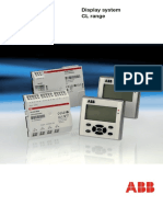 1SVC440795M1100_abb logic relays