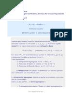 CN Resueltos Aproximacion 2015-16
