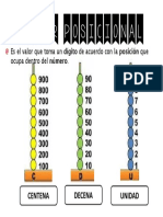 3° B'ASICO-MATEMATICA - VALOR POSICIONAL .pdf