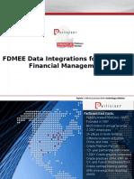 311780307 FDMEE Data Integrations for Hyperion Financial Management v5