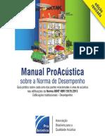 ProAcustica-ManualNormaDesempenho-Abr2017