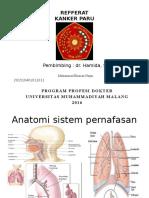 kanker paru.pptx