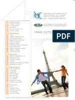 brochureMBA-2007web -Mai2007.pdf
