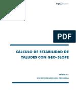 Módulo 1 Geoslope (2)