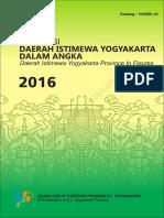 Provinsi-Daerah-Istimewa-Yogyakarta-Dalam-Angka-2016.pdf